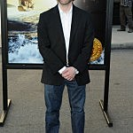 Jeff Cohen formerly Chunk from Goonies (Photo by Alberto E. Rodriguez/Getty Images)