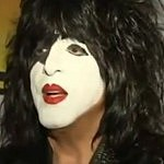 Paul Stanley You Tube CBS