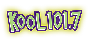 KOOL 101.7 Radio