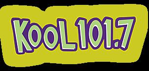 Kool 101.7