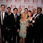 By: Kevin Winter Getty Images Entertainment