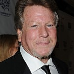 By: Jason Merritt Getty Images Entertainment
