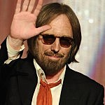 By: Alberto E. Rodriguez Getty Images Entertainment