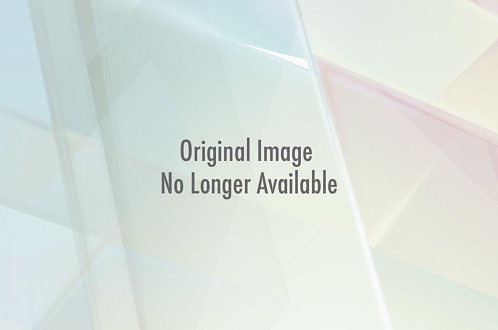 QuikTrip Logo / Retail / Logonoid.com