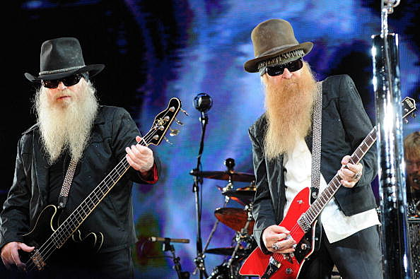 Zz Top Sunglasses Lyrics  rayman s song of the day sunglasses by zz top video