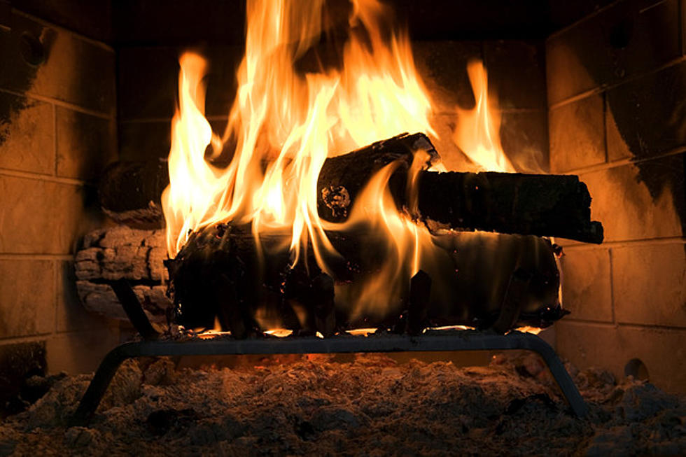 Epa Regulations Ban Most Brands Of Wood Burning Stoves Tighter Standards Will Affect Many Americans