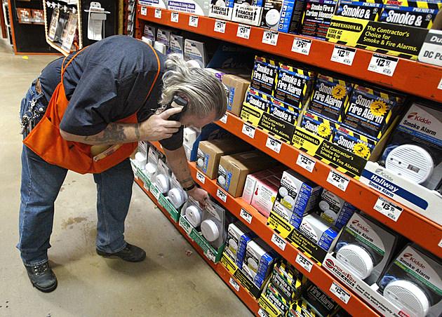 Carbon Monoxide Poisoning Gaining More Attention